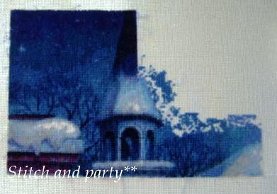 f0157781_1245276.jpg