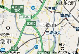 b0006882_10405769.jpg
