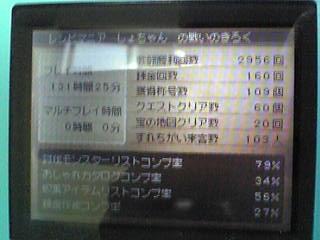 b0058686_1753770.jpg