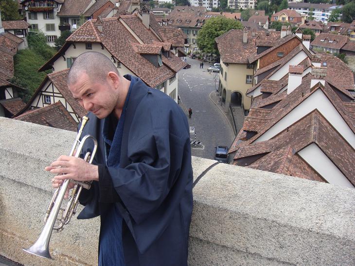 Bern View  _e0097491_0233425.jpg