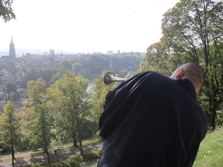Bern View  _e0097491_0281213.jpg