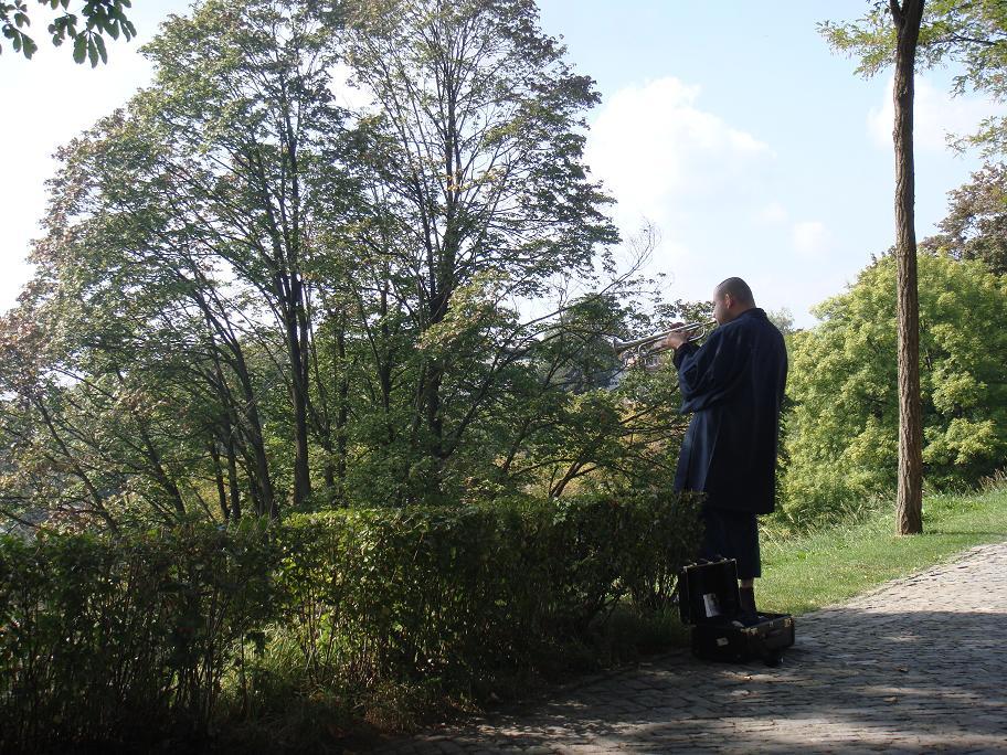 Bern View  _e0097491_0405219.jpg