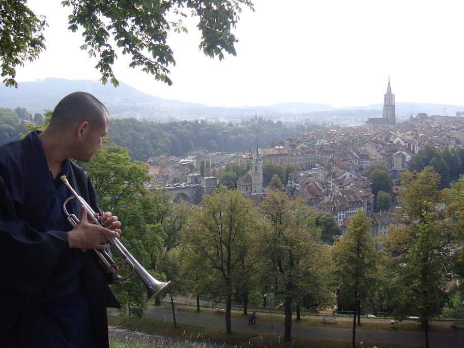 Bern View  _e0097491_0412112.jpg