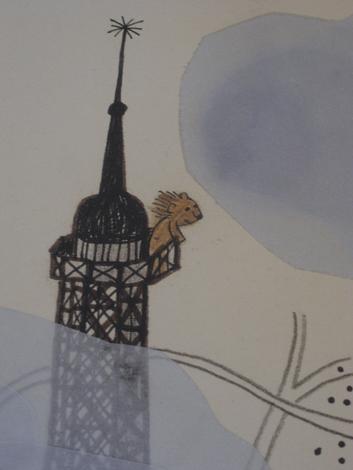 海外絵本の魅力~大阪長堀橋_e0152493_1034249.jpg