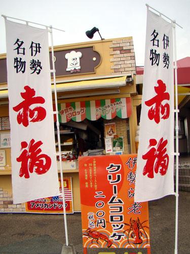 サマーピクニック フォーエバーinつま恋 ~道中編~_a0047200_20502138.jpg