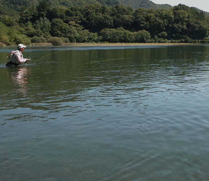 今年の締めくくりには、やっぱりこの釣り!!_c0095801_210852.jpg
