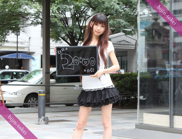 b0064113_2012543.jpg
