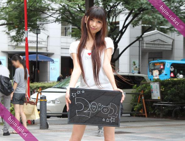 b0064113_2033240.jpg