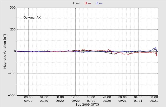 いよいよe-PISCO公表の「関東巨大地震危険日」に入る!_e0171614_17574155.jpg