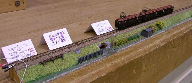 関西合運2009 見学-1_a0066027_2251938.jpg