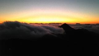 雲の上_f0113748_2284735.jpg