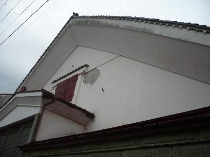 f0193752_138448.jpg