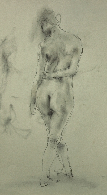 裸婦素描_f0159856_537114.jpg