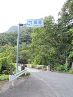 チャレンジ「大山一周」65km  単独_d0007657_952131.jpg