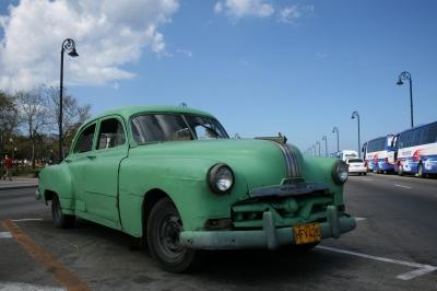 旧車フォトギャラリー_e0057760_10495964.jpg