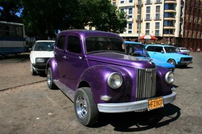 旧車フォトギャラリー_e0057760_1051357.jpg