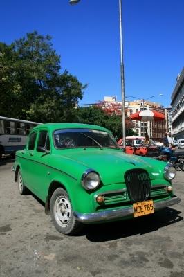 旧車フォトギャラリー_e0057760_1051446.jpg