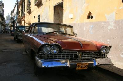 旧車フォトギャラリー_e0057760_10515777.jpg