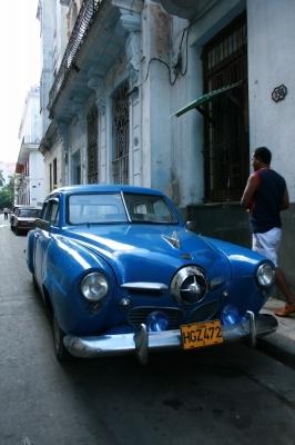 旧車フォトギャラリー_e0057760_10523414.jpg