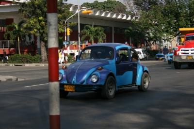 旧車フォトギャラリー_e0057760_10574866.jpg