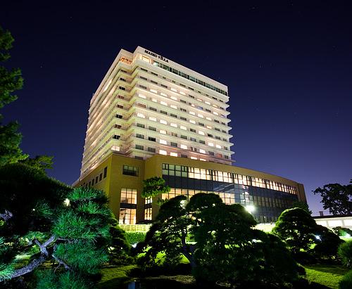 神戸で竣工撮影_f0148962_117356.jpg