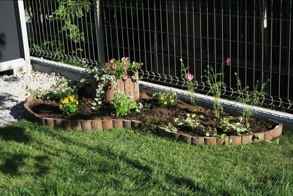 花壇をつくってみる_f0198764_22412727.jpg