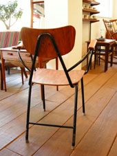 Chair (DENMARK)_c0139773_15204342.jpg