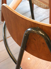 Chair (DENMARK)_c0139773_15212048.jpg