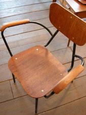 Chair (DENMARK)_c0139773_15213483.jpg