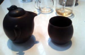 ピヨピヨお茶のみセット_e0146373_10564863.jpg