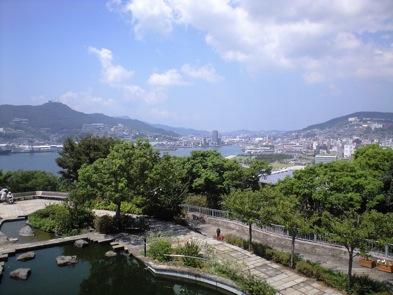 `09夏 九州への旅-3_e0030180_18245634.jpg