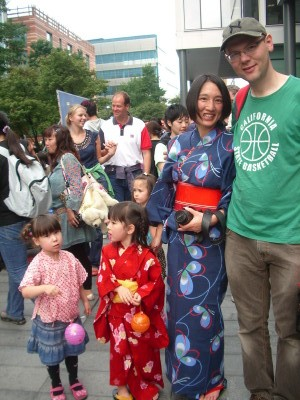 ロンドンの日本祭り_b0027781_432349.jpg