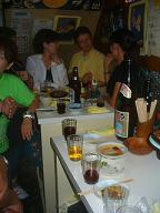 ■7時間耐久「立ち呑み会」。岡室酒店貸切企画。_c0061686_232881.jpg