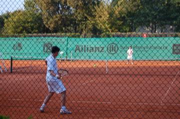 日曜もテニス!(素晴らしきクラブライフ)_c0180686_4242598.jpg
