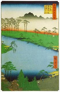 熊野神社 (神社参拝)_c0187004_1113445.jpg