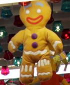 NYではチビッコに人気のお祭りに出てる射的ゲームの屋台_b0007805_12275162.jpg