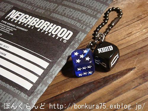 b0080809_0243126.jpg