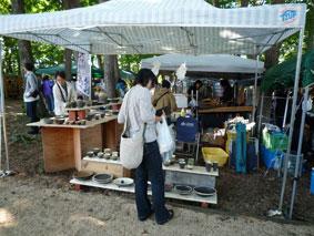 クラフト市in小岩井農場_e0148212_10243614.jpg