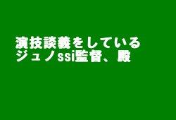 d0059113_19493616.jpg