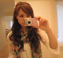 Happy×101 my Birthday☆_c0071924_2057471.jpg