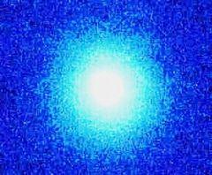 f0180726_1556340.jpg