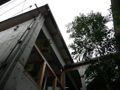 高知で見てきた建物2_d0004728_821261.jpg
