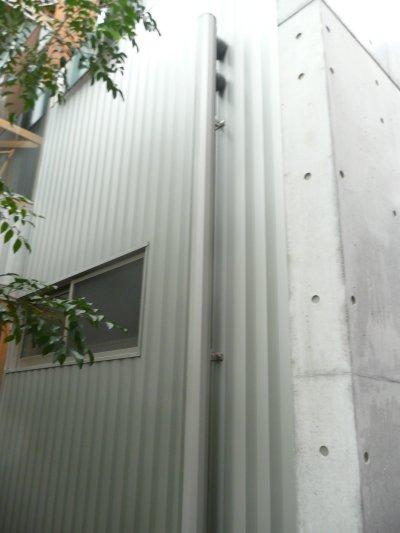 高知で見てきた建物2_d0004728_821978.jpg
