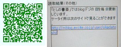 b0036638_1016221.jpg