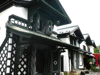 橋平酒造 醸室(かむろ)_f0193752_10314532.jpg