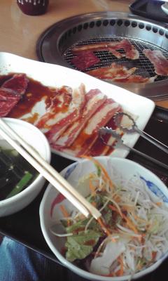 肉!肉!_e0163255_142160.jpg