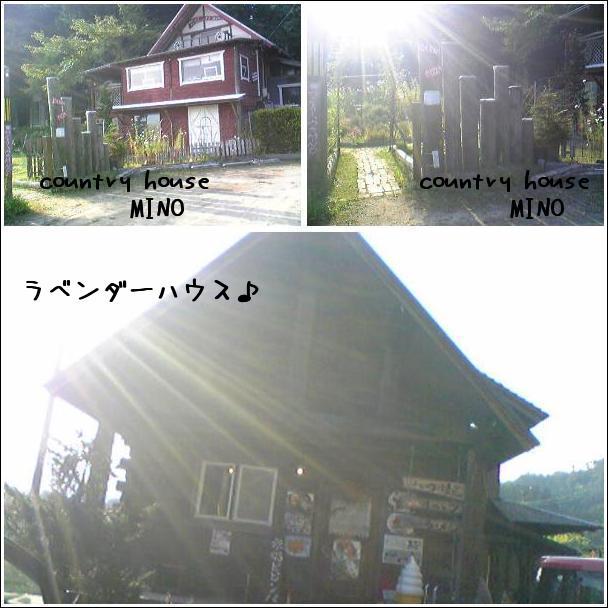 f0184055_11183162.jpg
