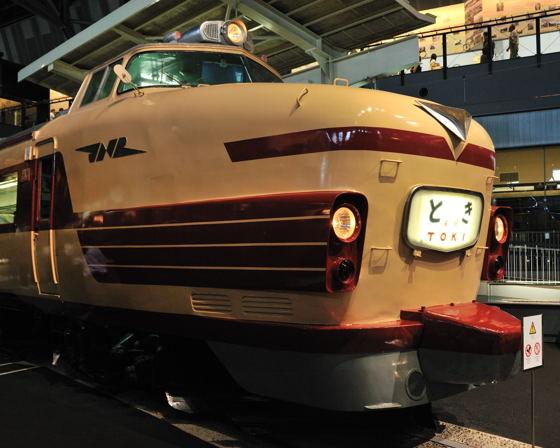 国鉄457系電車の画像 - 原寸画像 ...
