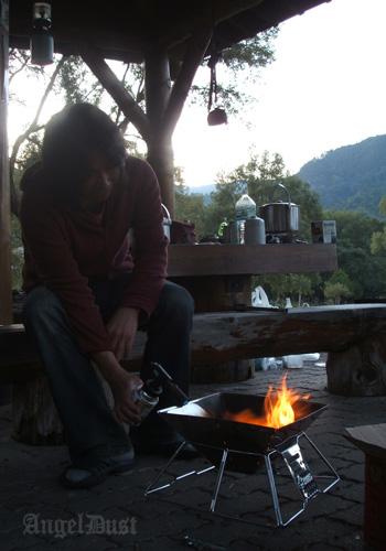 キャンプ場、良かったですよ_d0126264_2075315.jpg