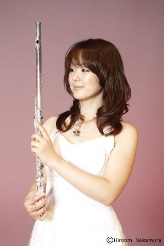 「KOKORO NOTE」リリース記念  ココロノート・コンサート_b0123372_22233140.jpg